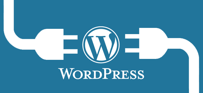 htaccess wordpress