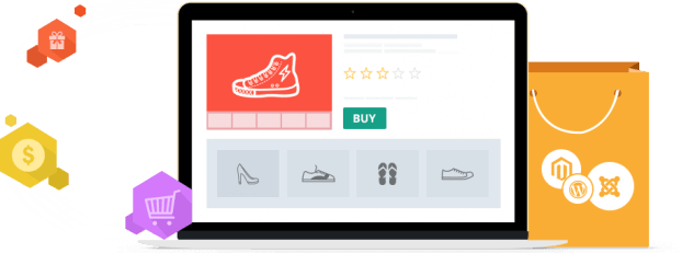 Why OpenCart & Why Indian OpenCart Developers To Create an eCommerce Store