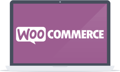 10 Important checklists to run before you launch your WooCommerce store
