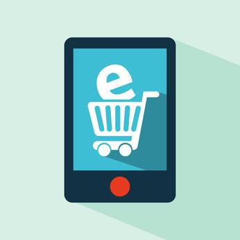 7 Essential characteristics of a profitable webshop