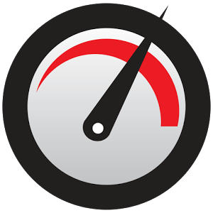 loading speed website design India