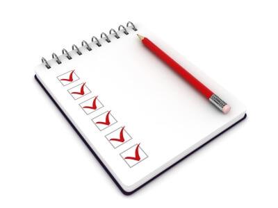 seo India checklist