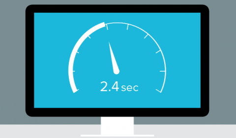 5 hacks to increase the loading speed of Wordpress ecommerce websites