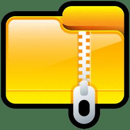 5 hacks to increase the loading speed of Wordpress ecommerce websites
