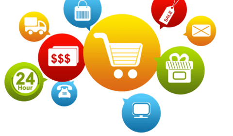 Need An E-commerce Website At Low Cost? Get A Quote!