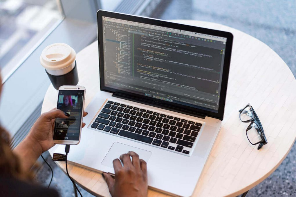 What You Need to Know Before Hiring a WordPress Designer in India