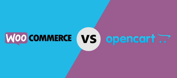 WooCommerce Vs OpenCart - Which One Is Suitable For Your Web Development