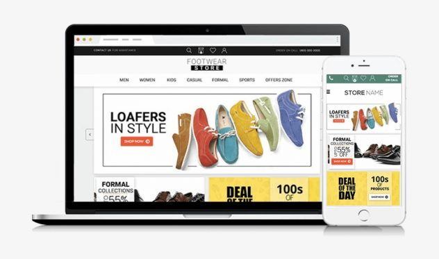6 Frequently asked e-commerce web design questions that our clients have