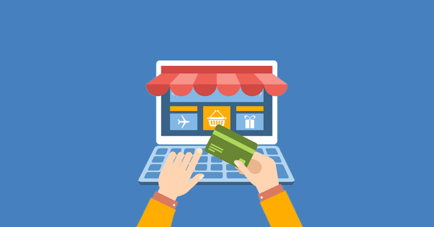 5 Reasons Why You Should Go For an Affordable E-commerce Website Design