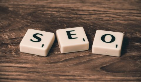 8 Tips To Improve SEO Of Your E-Commerce Website