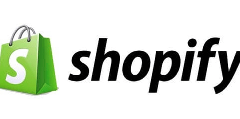 Build a successful e-commerce Shopify website using these 8 neat tips